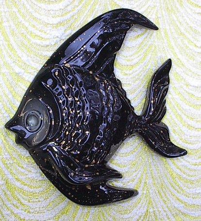 blackfishysm