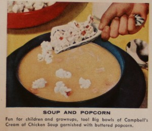 soupandpopcorn