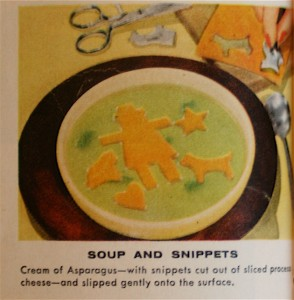 soupandsnippets