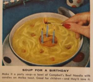 soupforabirthday