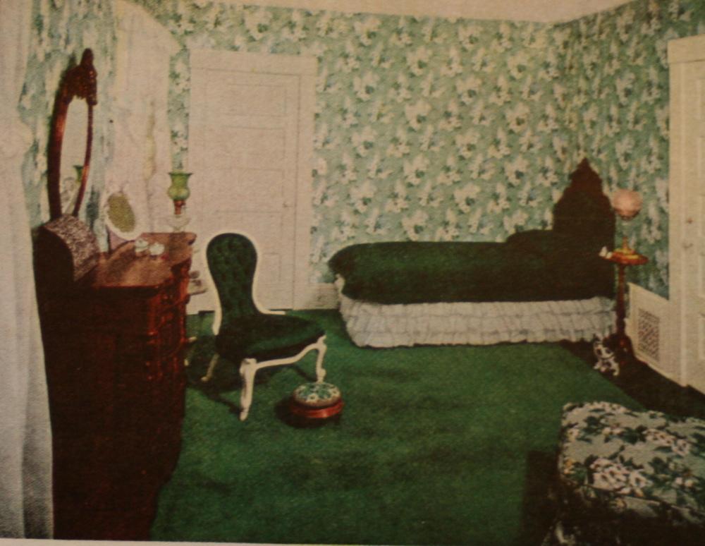 greenroom3