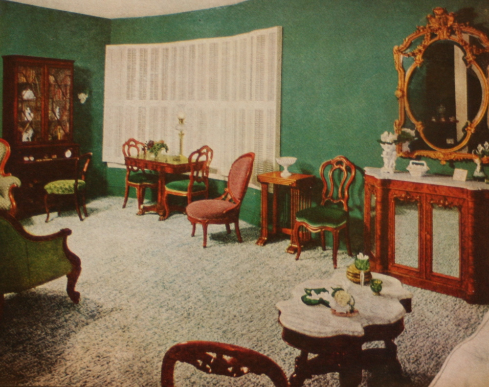 greenroom4